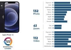 iphone 12 dxo