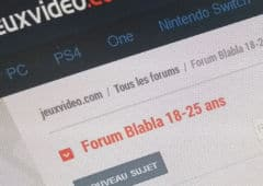 jeuxvideocom internaute suicide police