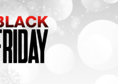 offres noël 2020 avant Black Friday