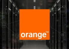 orange hausse trafic internet