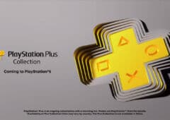 playstation plus collection bannissement