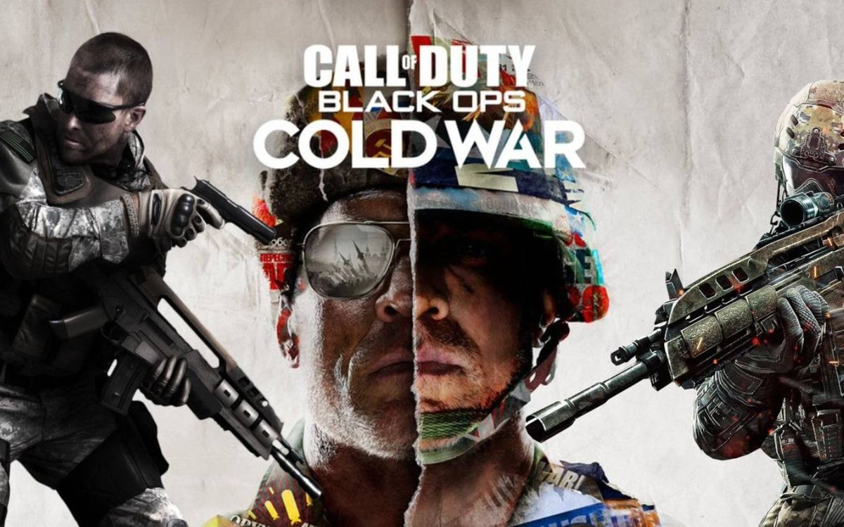 ps5 joueurs lancent version ps4 call of duty black ops cold war