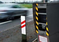 radar automatique installation maires