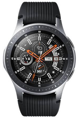 samsung galaxy watch gris