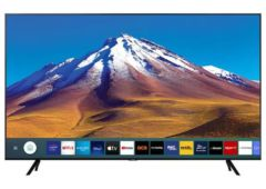 smart tv samsung 58