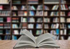 soutenir librairie independantes livres