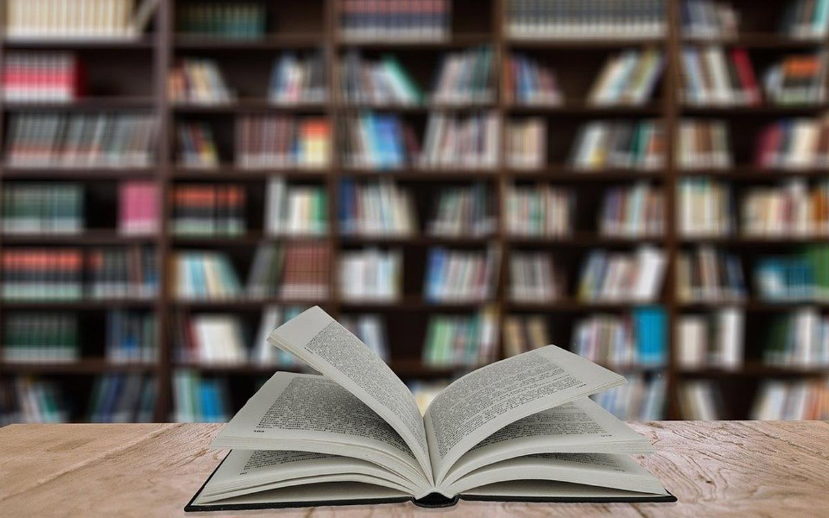 Où acheter des livres, BD et Comics pour soutenir les librairies indépendantes