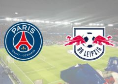 streaming psg leipzig