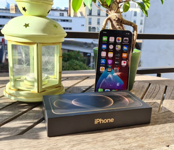 test apple iphone 12 pro cover 3