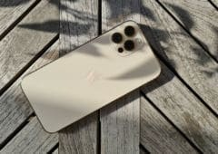 test apple iphone 12 pro design 2