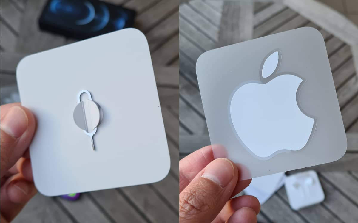 test apple iphone 12 pro max accessoire 2