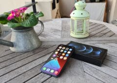 test apple iphone 12 pro max cover 2