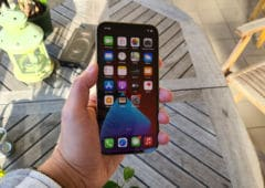 test apple iphone 12 pro performance 1