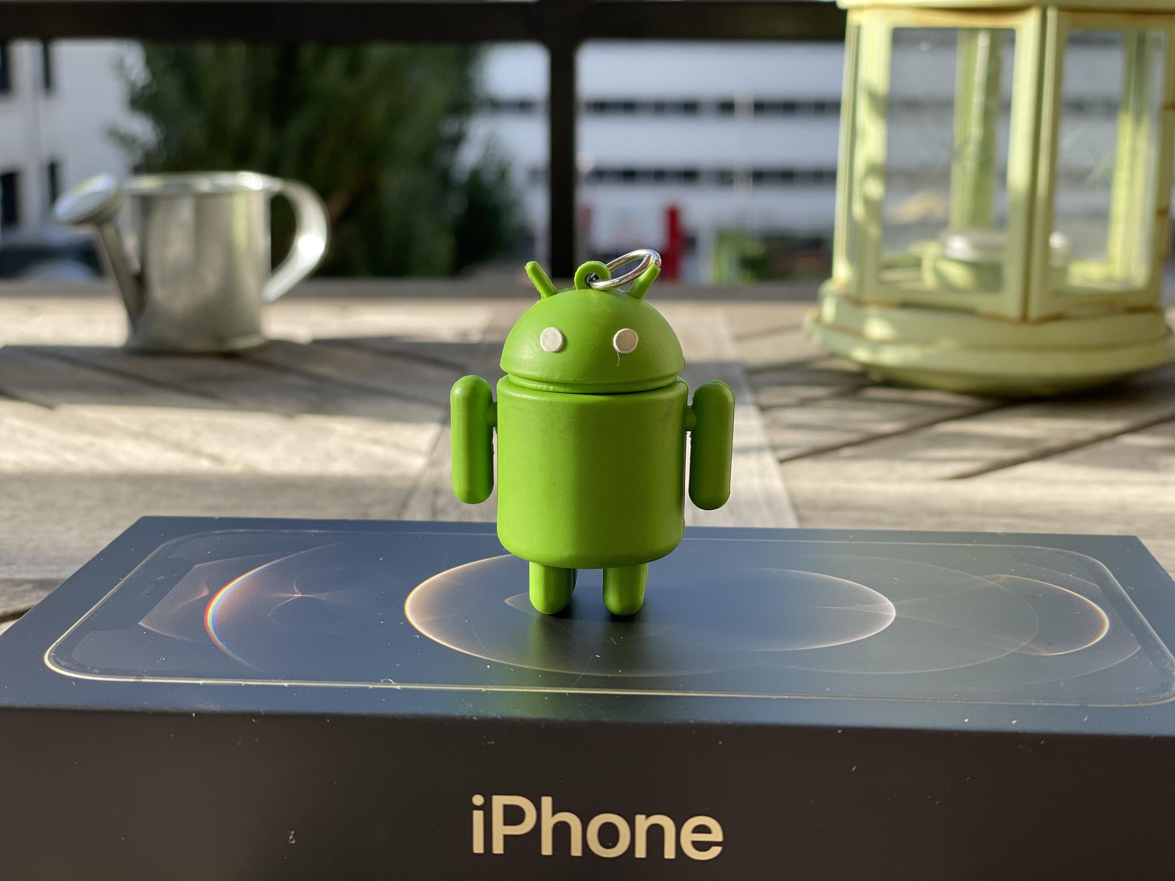 test apple iphone 12 pro portrait 1