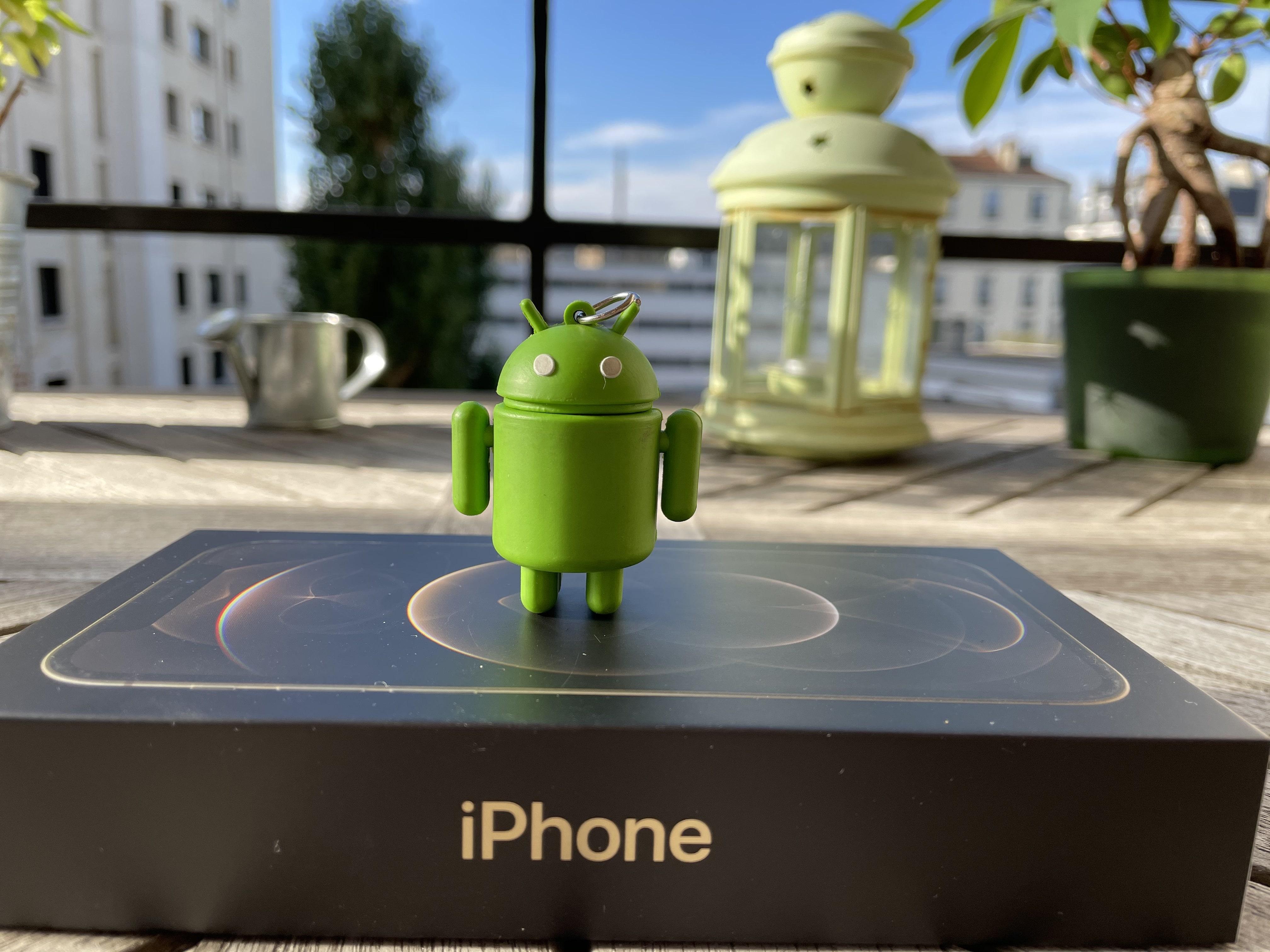 test apple iphone 12 pro portrait 2