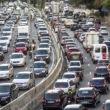 voitures diesel lyon interdit 2026