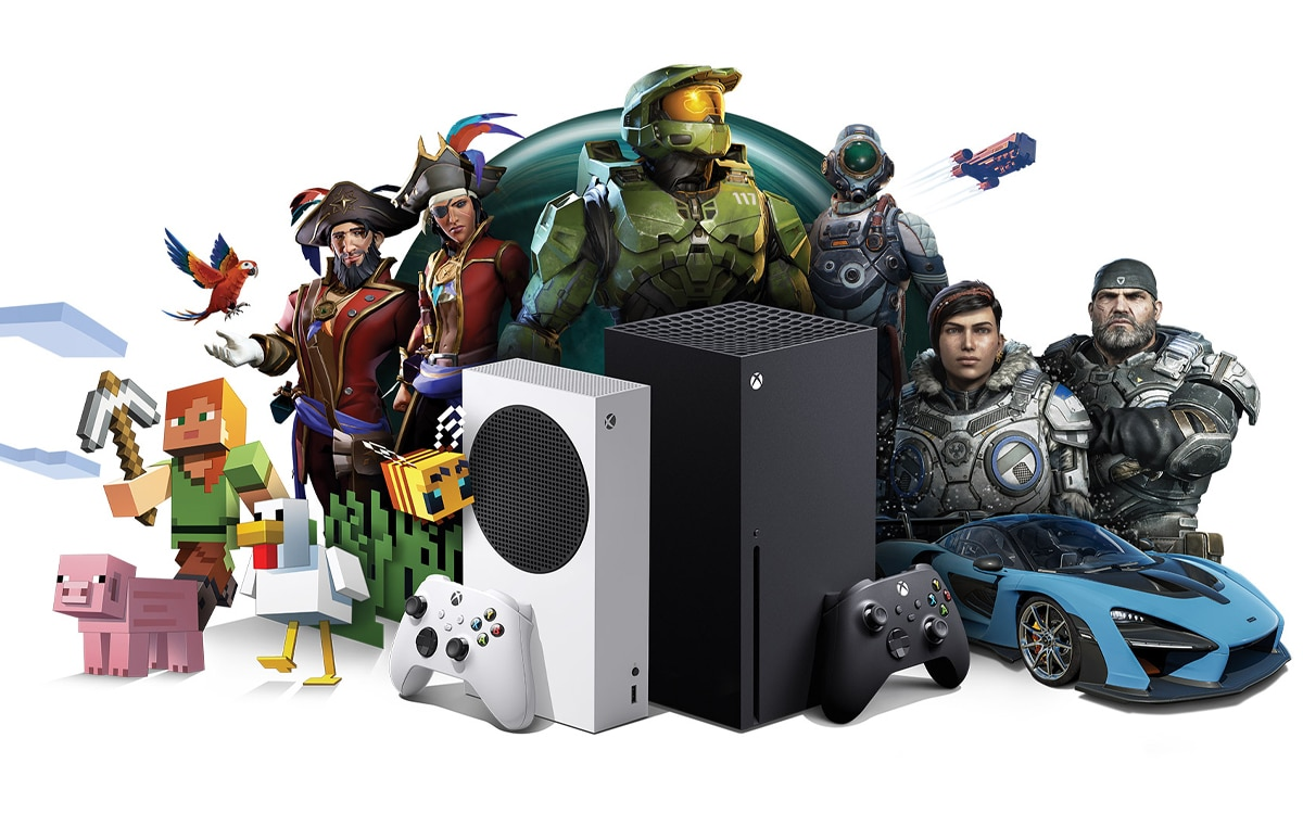xbox all access fnac