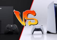 xbox vs ps5