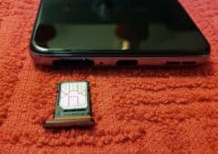 OnePlus 9 ebay
