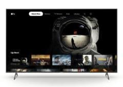 Sony Bravia XH90 cover 2