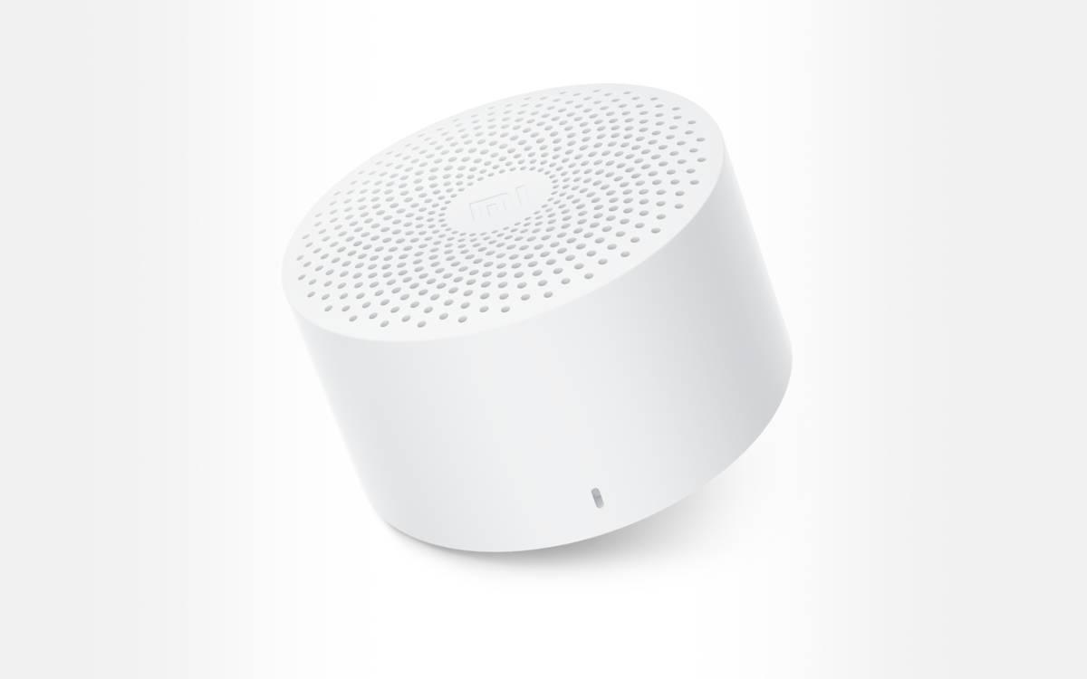 cheap Xiaomi Mi Compact speaker