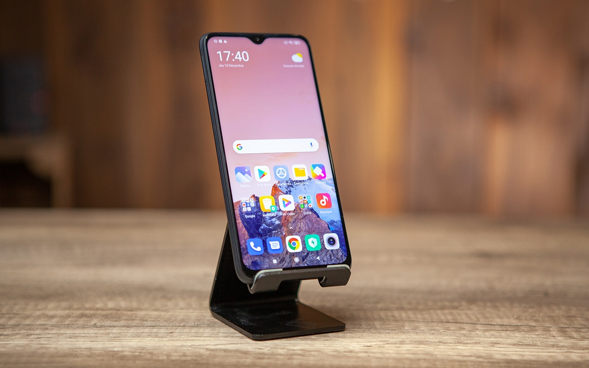 Xiaomi Poco M3 13 - here is the list of smartphones that will have the update