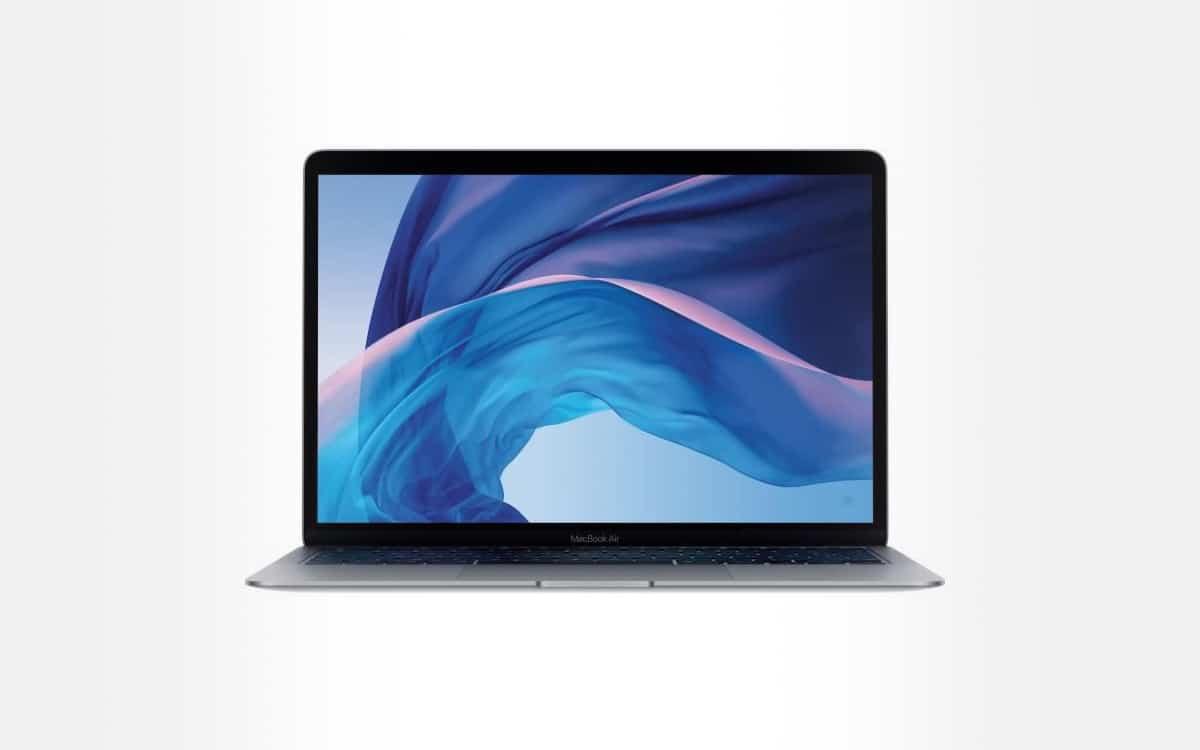 apple-13-3-macbook-air-2020-intel-core-i3