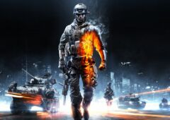 battlefield 3 remastered