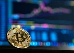 bitcoin 20 000 dollars