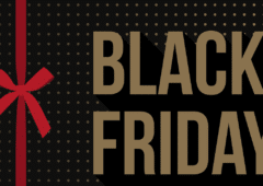 black friday 5756630_1920