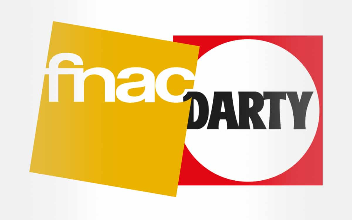 Black Friday Fnac Darty