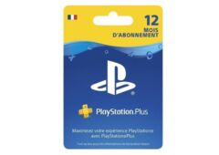 black friday ps4 playstation plus
