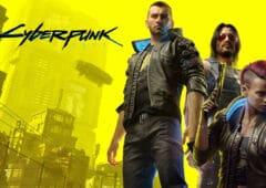 cyberpunk 2077 joueurs rembourses plaintes