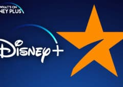 disney plus star adultes