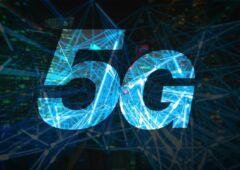 forfaits mobiles 5G