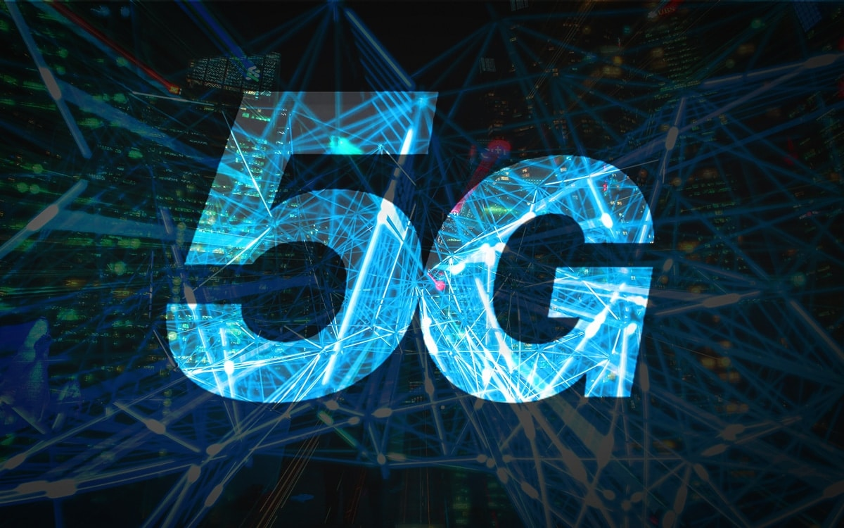 Meilleures offres forfaits mobiles 5G