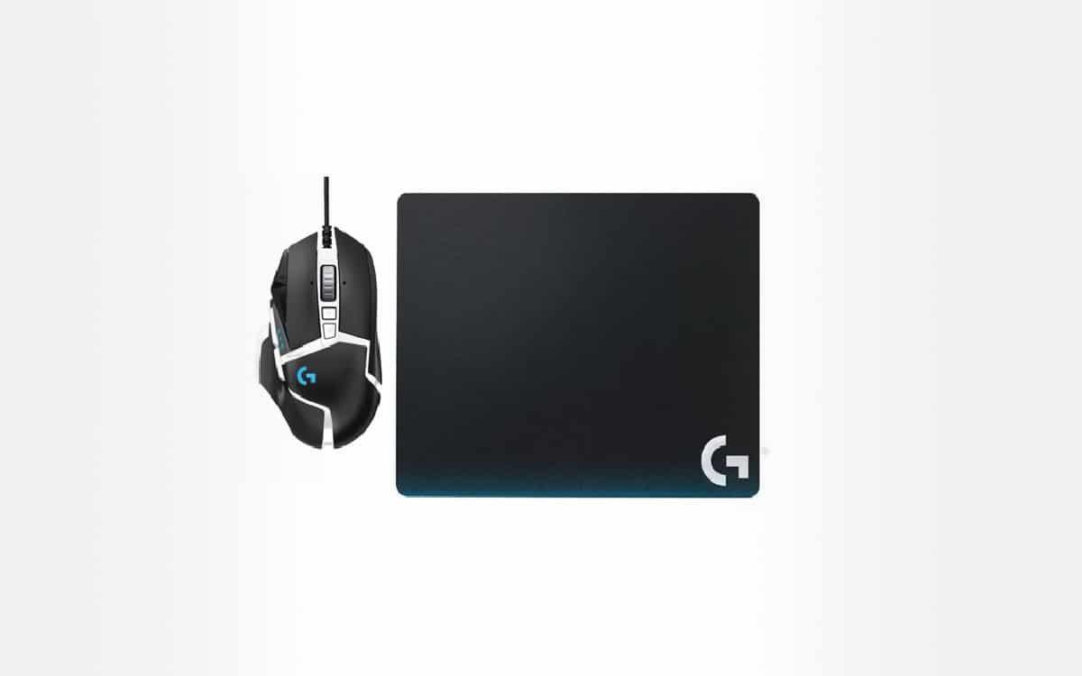 g502-se-hero