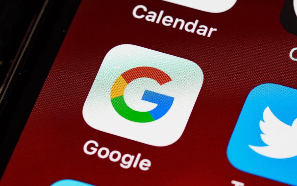 google assistant routine raccourci 1