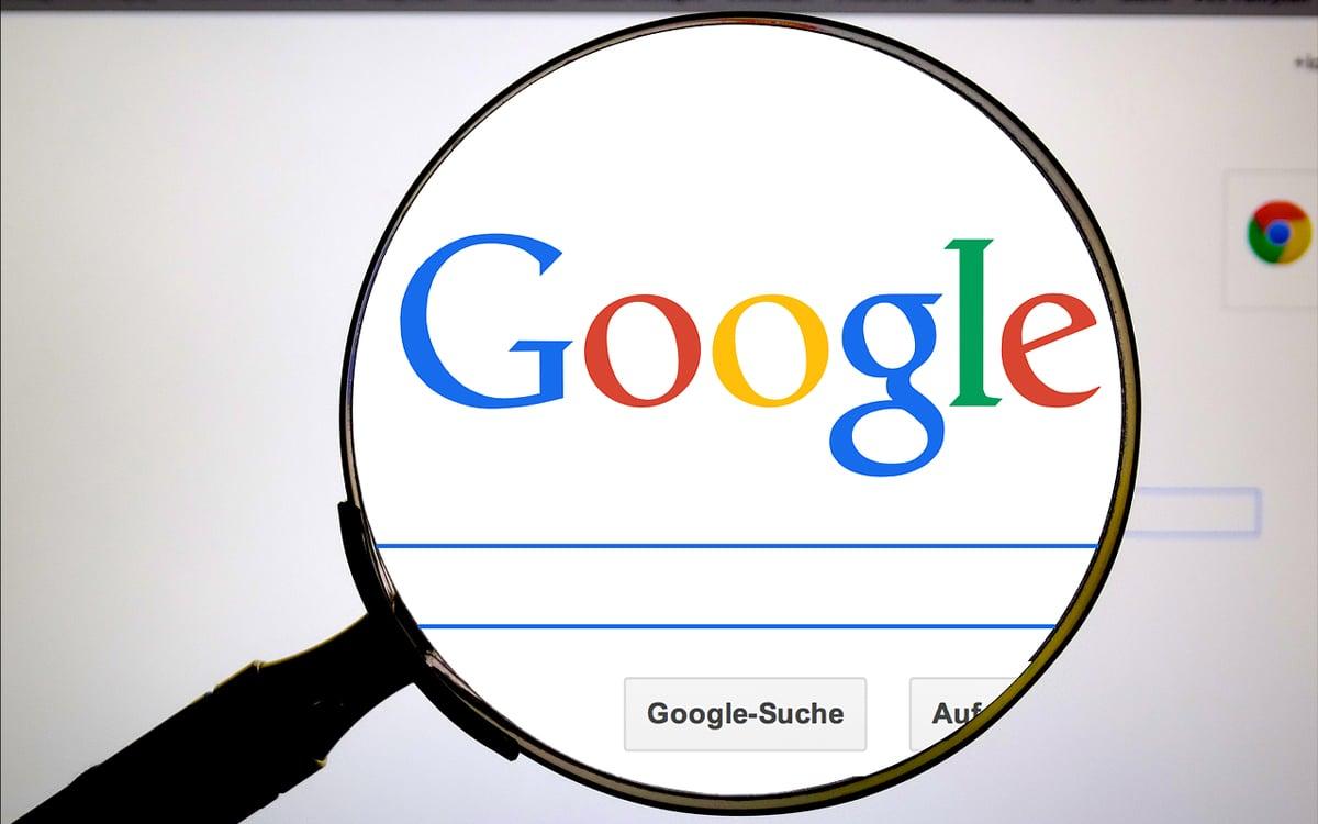 google top 2020