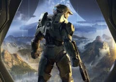 halo infinite annulation xbox one