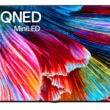 lg qned mini led tv