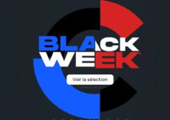 offres black friday Cdiscount