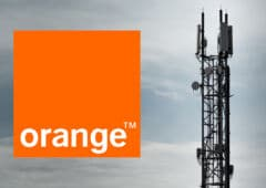 orange reseau mobile performance arcep
