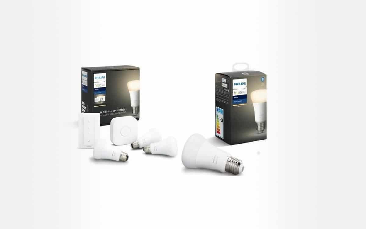 philips-hue-kit-de-demarrage-3-ampoules-1-ampoule