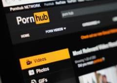 pornhub mastercard visa bloquent paiements
