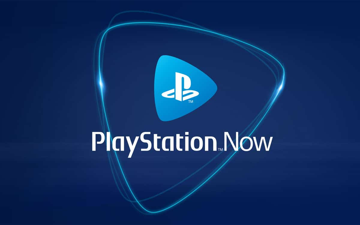 ps now faille