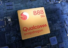 qualcomm snapdragon 888 officiel 1
