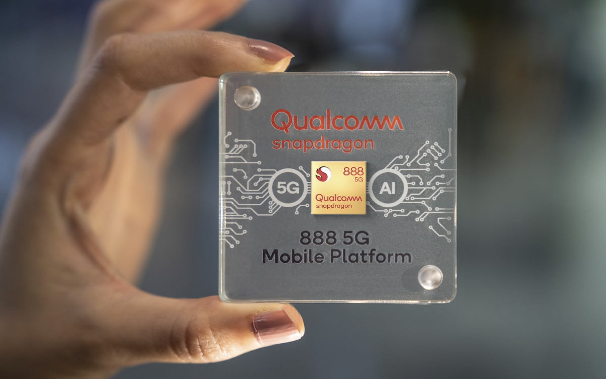 qualcomm snapdragon 888 officiel 3
