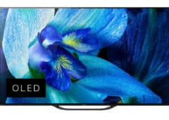 sony bravia android tv redemarrage boucle