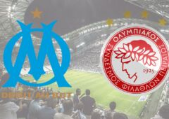 streaming om olympiacos